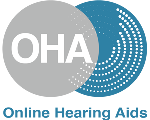 Online Hearing Aids | Hearing Test | Audiologist | United Kingdom