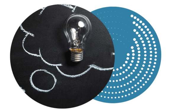 Lightbulb Thinking | Hearing Aids | Hearing Test | Audiologist | UK