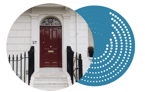Online Hearing Aids Head Office | Hearing Aids | Hearing Test | Audiologist | Wiltshire