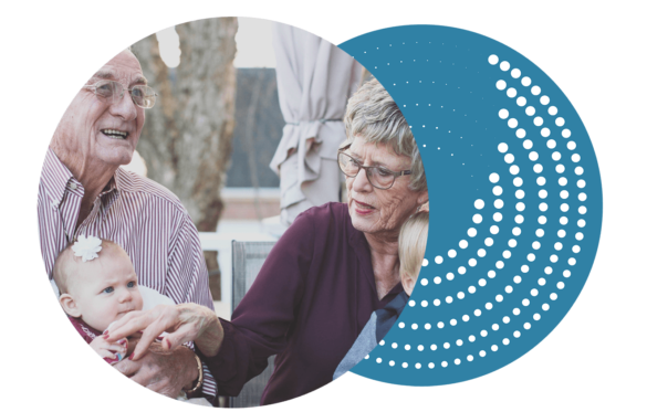 Hearing Loss in Over 70s | Hearing Aids | Hearing Test | Audiologist | UK